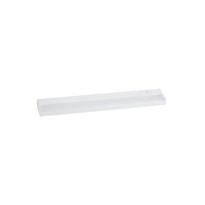 Vivid White LED 18-Inch 2700K Under Cabinet Light