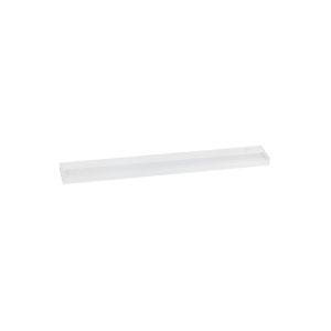 Vivid White LED 24-Inch 3000K Under Cabinet Light