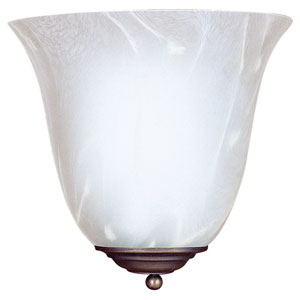 Costa Wall Sconce