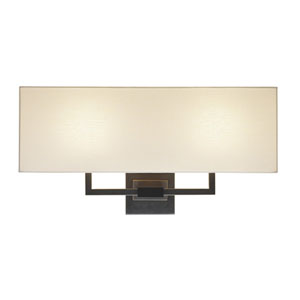 Hanover Large Wall Sconce  sc 1 st  Bellacor & Shop: Large Oversized Wall Candle Sconces | Bellacor