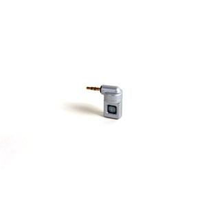 Z-Bar Silver Occupancy Sensor