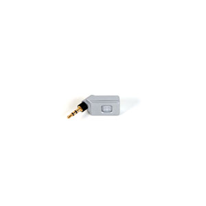 Equo Silver Occupancy Sensor