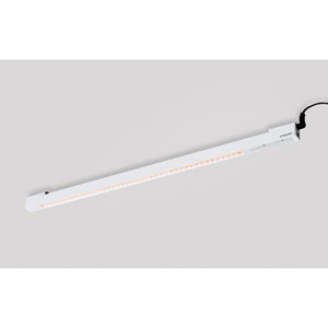 UCX White 19.5-Inch Wide  Bright White LED Undercabinet light