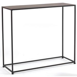 Urban Coco 34 x 12 Console Table