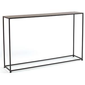 Urban Coco Narrow Console Table