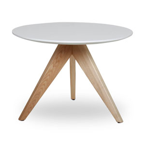 Blade Side Table