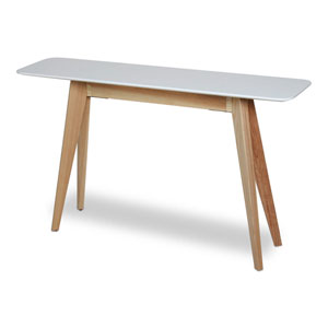 Blade Console Table