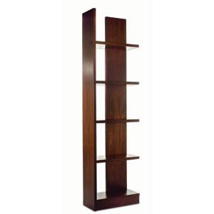 Taylor Safari Reversible Bookcase