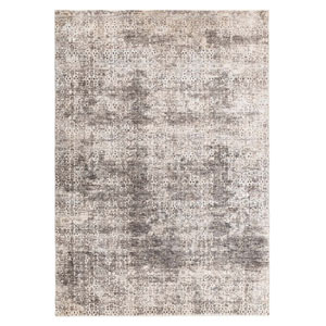 Jasmine Multi Rectangular 8 Ft. 10 In. x 11 Ft. 6 In. Moroccan Indoor Rug