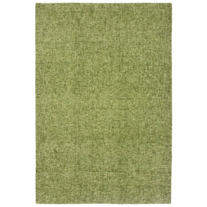 Savannah Warm Rectangular 5 Ft. x 7 Ft. 6 In. Fantasy Indoor Rug