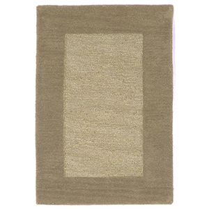 Liora Manne Madrid Sage Rectangular: 2 Ft. x 3 Ft. Rug