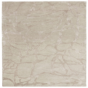 Liora Manne Roma Natural Rectangular: 3 Ft. 6 In. In. x 5 Ft. 6 In. Rug