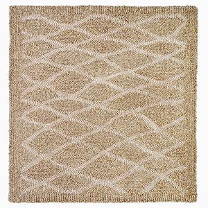 Liora Manne Wooster Natural Rectangular: 2 Ft. x 3 Ft. Indoor/Outdoor Rug