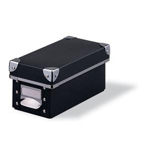 PolyPro Set of Six Diskette Boxes