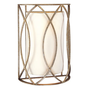 Sausalito Two-Light Sconce