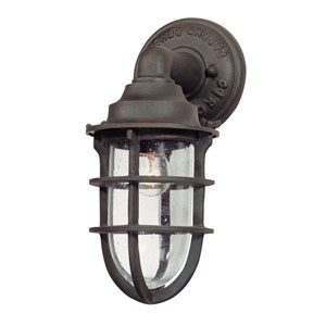 Wilmington Small One-Light Sconce