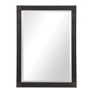 Gower Black Mirror