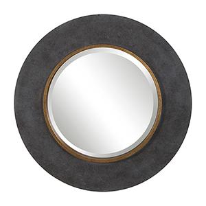 Saul Black Mirror