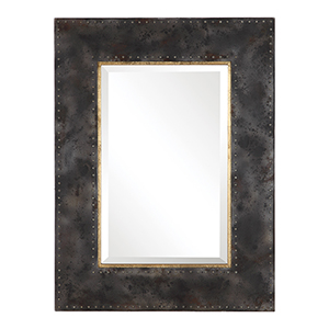 Amparo Black Mirror