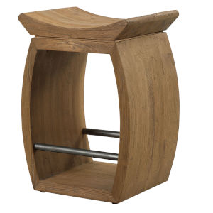 Connor Brown Counter Stool