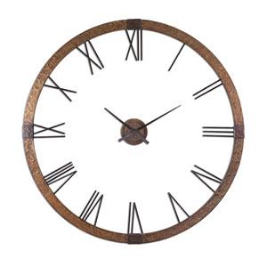 Amarion Clock