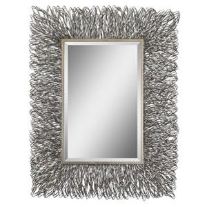 Corbis Silver Mirror