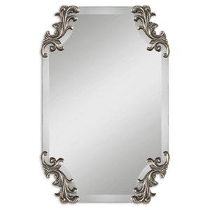 Andretta Mirror