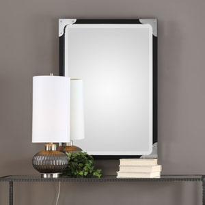 Gilpin Industrial Mirror