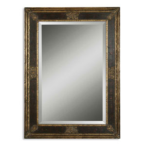 Cadence Small Mirror