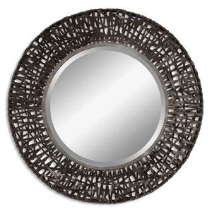 Alita Mirror Mirror