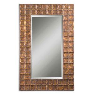 Gavino Mirror