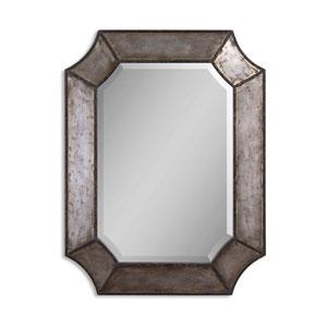 Elliot Mirror