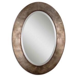 Kayenta Mirror