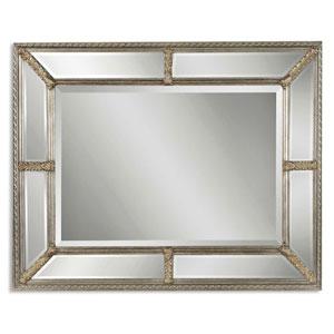 Lucinda Mirror