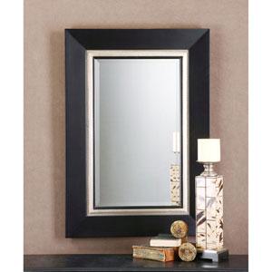 Warhol Mirror