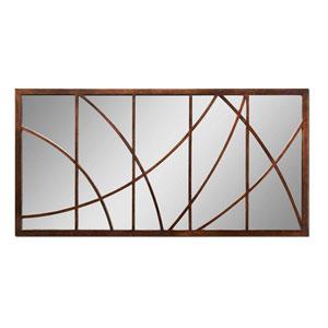 Loudon Mirror