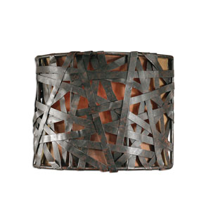 Alita One-Light Wall Sconce