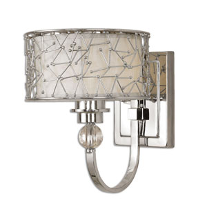 Brandon One-Light Wall Sconce