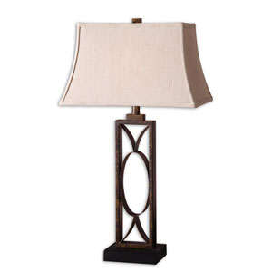 Maricopa Table Lamp