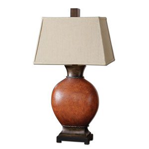 Suri Lamp