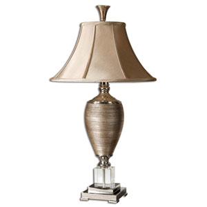 Abriella Lamp