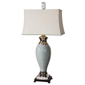 Rossa Lamp