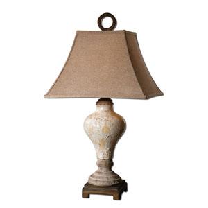 Fobello Lamp