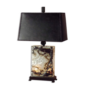 Marius 29-Inch Table Lamp