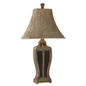 Beckner Table Lamp