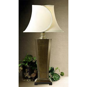 Wyndmere Table Lamp