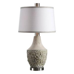 Veteris Concrete Design Lamp