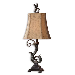 Caperana Table Lamp, Set of Two