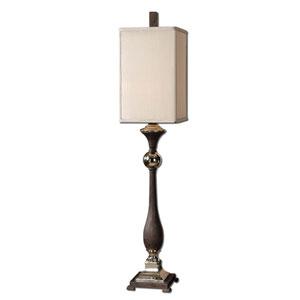 Valstrona Lamp