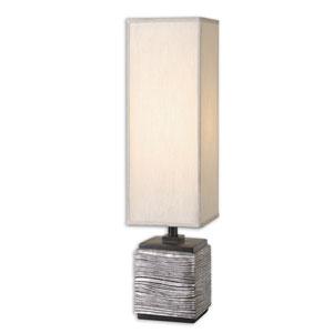 Ciriaco Lamp